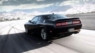 Hell Cat Dodge Dodge Challenger Srt Hellcat 2015 Cartype