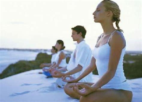 Imagenes De Respiracion Yoga | t 233 cnicas de relajaci 243 n con respiraci 243 n rutinasentrenamiento