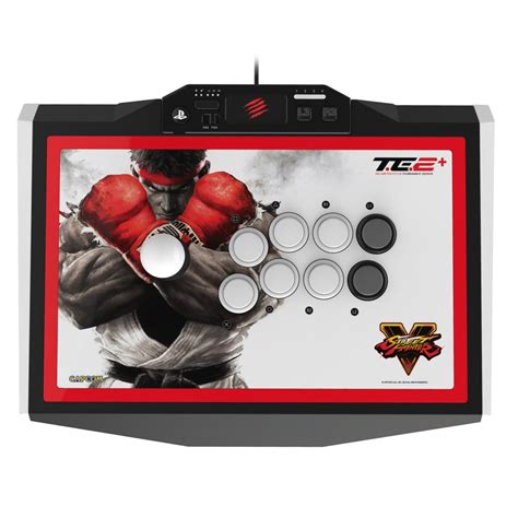 mad catz on twitter quot have a te2 or te2 photoshop