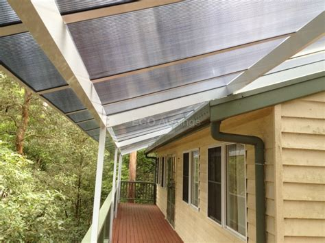 patio awnings sydney patio awnings sydney patio cover patio awnings and covers sydney eco awnings