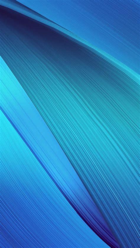Asus Zenfone 2 Wallpaper ~ Asus Zenfone Blog News, Tips