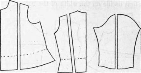 pattern cutting definition how to place the pattern on the material