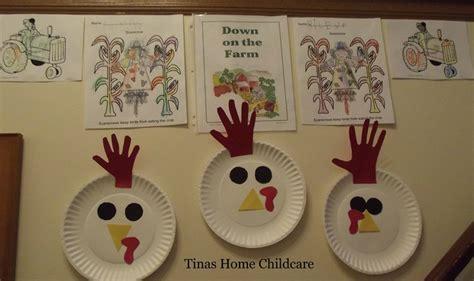 farm crafts for farm craft c