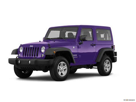 car jeep black jeep wrangler 2017 sport black mountain ranger 3 6l a t in