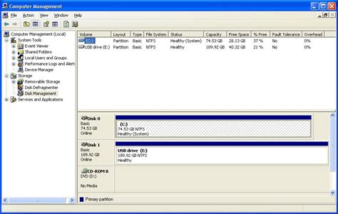 format hard disk not recognized new hard drive not detected by system data recovery blog