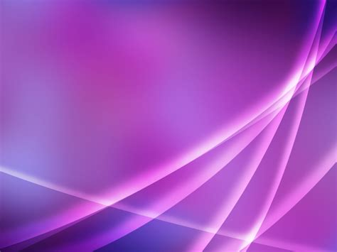 powerpoint templates free download violet violet powerpoint background hd photo 07375 baltana