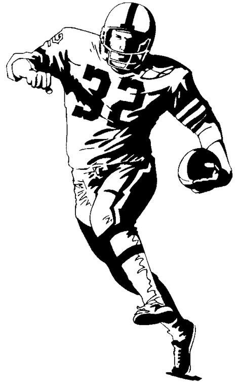 Football clipart #FootballClipart, Sport clip art