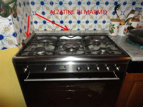 sostituzione piano cottura come cambiare termocoppia a paino cottura smeg