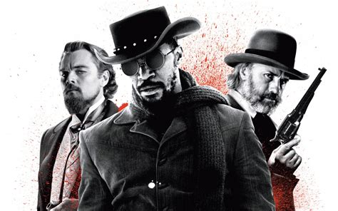 film western quentin tarantino jango released django unchained western quentin tarantino