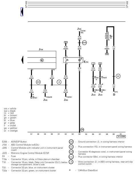 softail wiring diagram 2002 harley softail wiring diagram imageresizertool