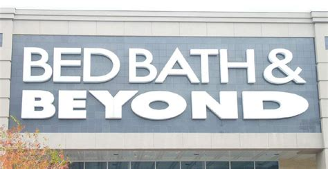 bed bath and beyond metairie clearview mall owners bed bath beyond agree to settle