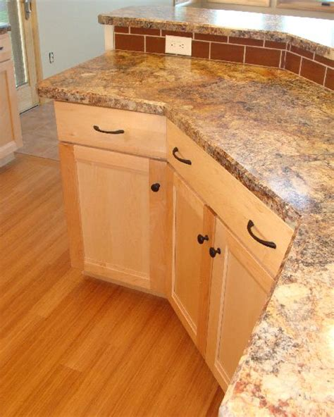 kitchen countertops michigan discount granite countertops michigan discount countertops nc downtown ev license kitchen kitchen