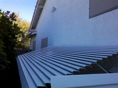 louvered awnings aaa sun