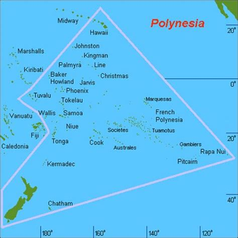 us dsn area code polynesia on world map 28 images seasteading institute
