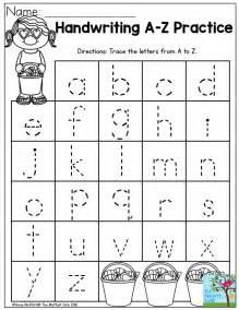 Pr/preschool Letter S Worksheet » Ideas Home Design