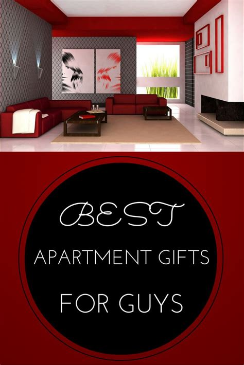 housewarming gift ideas for guys 25 best ideas about new apartment gift on pinterest diy