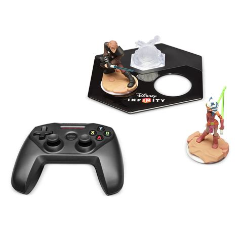 disney infinity for disney infinity 3 0 starter pack now available for apple