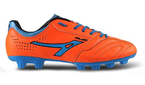 shoes for football football shoes model a1 hk sport center