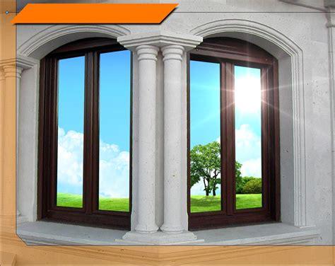 Imagenes Ventanas Navideñas   image gallery imagenes de ventanas