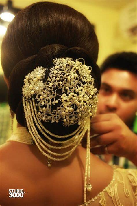 braided hairstyles in sri lanka eastern weddings australia easternweddingsaustralia