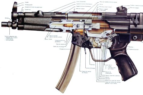 alibaba グループ aliexpress の 絵画 書道 からの ポスターデザイン武器銃テキストinfographicsmp5チャート情報フレンチシルクをカッタウェイ90人気の