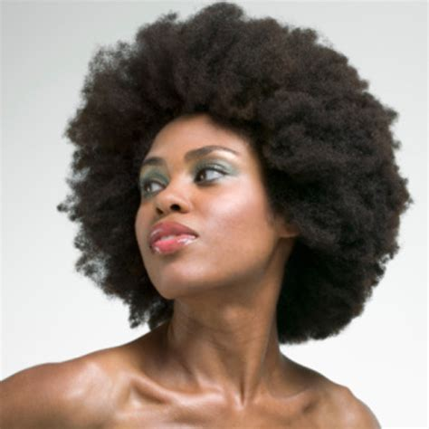 ladies with afrow hair tsa search dallas woman s afro on atl train platform