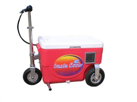 motorized chest cooler scooter 404 squidoo page not found