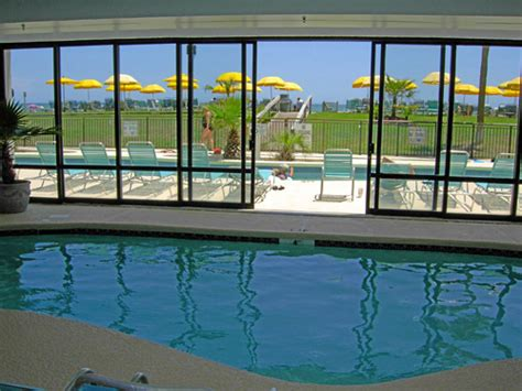 dayton house resort myrtle sc myrtle resorts