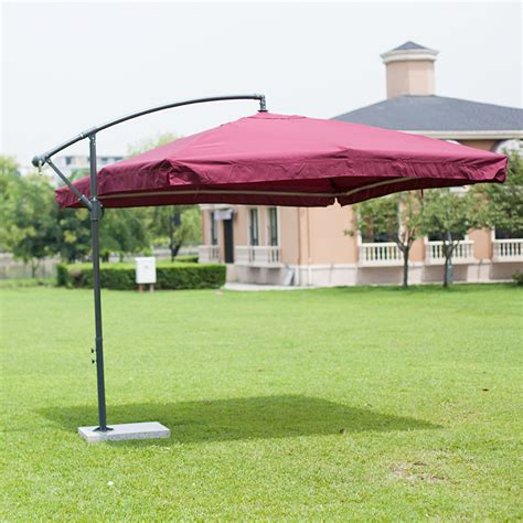 Patio Furniture Umbrellas Cheap Outdoor Umbrellas Patio Umbrella Mosquito Nets Sun Furniture In Patio Umbrellas