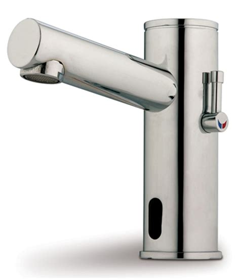 robinet automatique elite