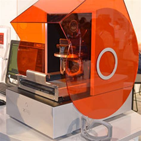 3d printing portfolio the xfab expands the material portfolio of