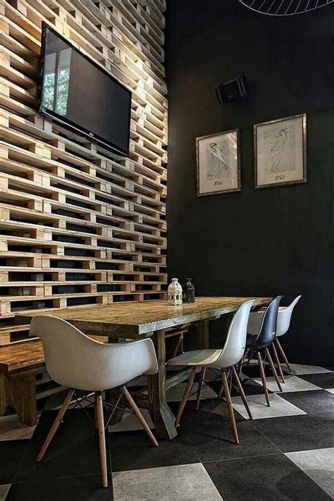 Diy Wood Wall Decor by Diy Wooden Pallet Wall Decor Ideas Pallets Designs