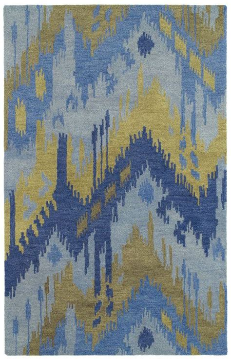 What Is An Ikat Rug by 17 Best Images About Ikat On Carpet Design