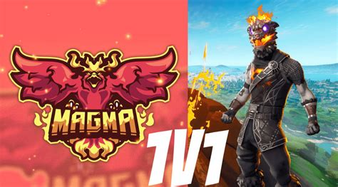 magmas  fortnite creative codes dropnitecom