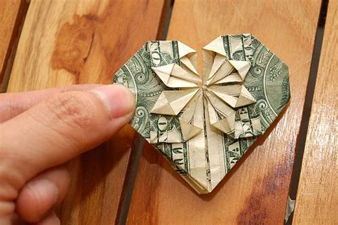origami tutorial wikihow 147 best images about wikihow to make origami on pinterest
