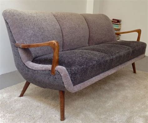 vintage leather sofa ebay vintage sofas ebay early 1900 s antique victorian loveseat