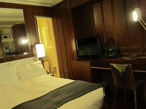 the hudson room single room picture of hudson hotel new york new york city tripadvisor