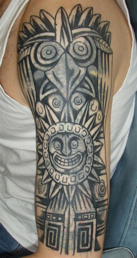 totem tattoo 100 s of totem design ideas pictures gallery