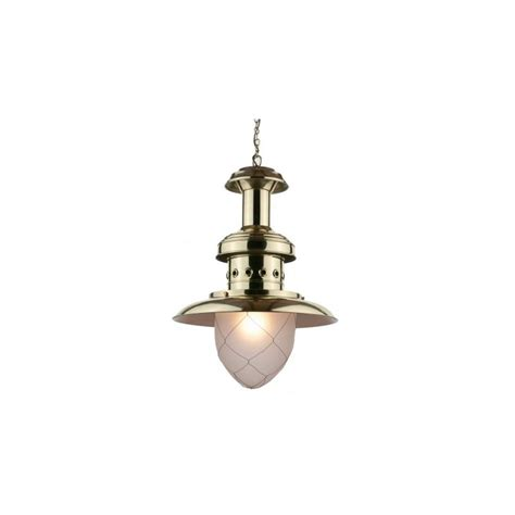 nautical chandelier nautical pendant l as home decor fishing
