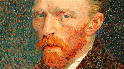 Biography Of Vincent Van Gogh | van gogh quotes in spanish quotesgram