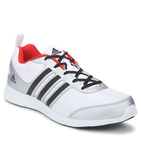buy adidas sports shoes adidas yking white sports shoes price in india buy adidas