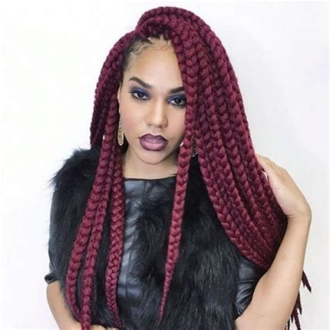 poetic justice braids with color 49 best poetic justice braids hairstyle ideas in 2018
