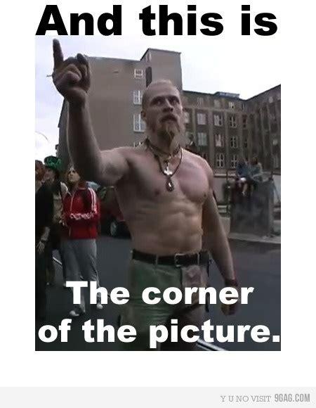 Techno Viking Meme - 17 best techno viking images on pinterest techno