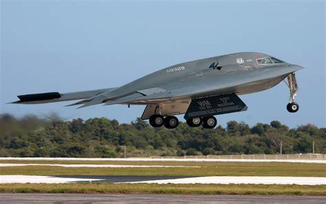 b 2 spirit stealth bomber airforce technology b 2 spirit stealth bomber 4175332 1920x1200 all for