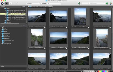 photo mechanic workflow how to get started with photo mechanic 3 essential workflows