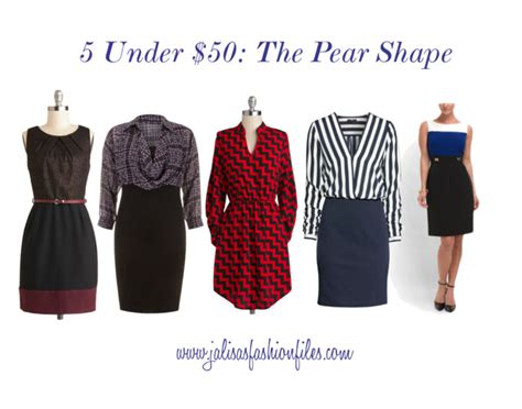 how to dress a pear shape over 50 how to dress a pear shape over 50 clothes for pear