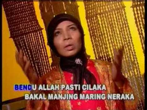 aja marek maning iwi s lagu tarling pengen kelakon yoyo s doovi