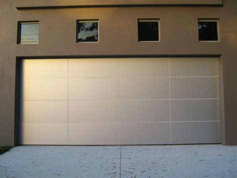 Modern Garage Doors Prices Best 25 Electric Garage Doors Ideas On Garage Exterior Garage Doors Prices And