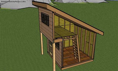 tiny house designer canada tiny house design