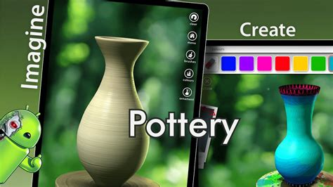 let s create pottery apk let s create pottery apk torrent eu sou android